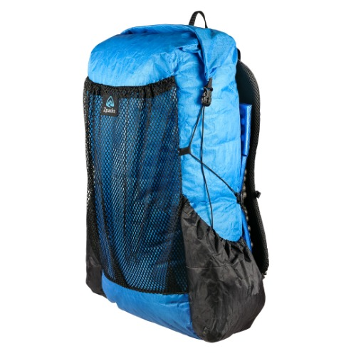 Zpacks- Nero Backpack 38L